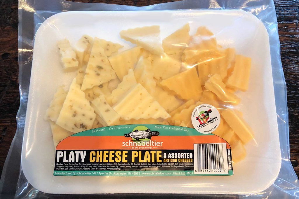 Cheese-Plate(2)